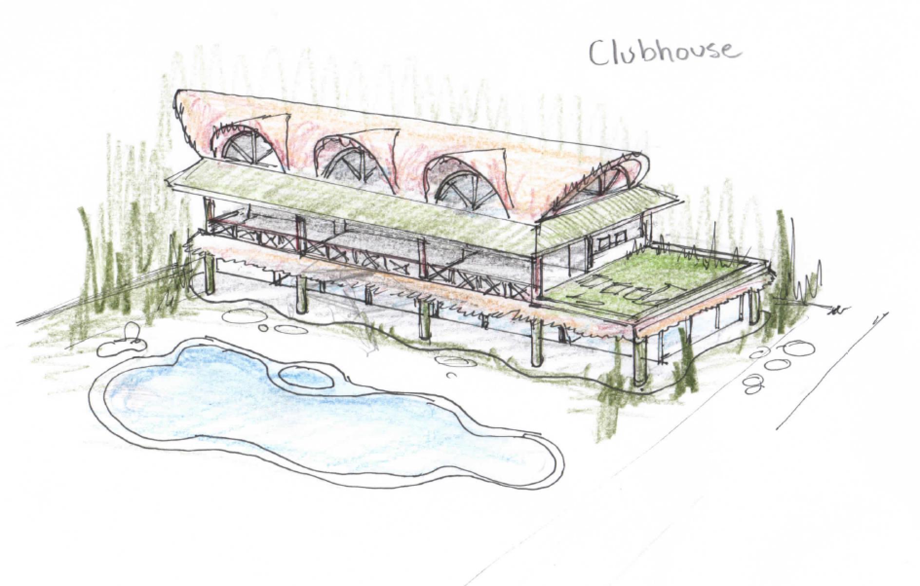 ola-verde-clubhouse